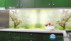 glaspaneele küche 4glass kolejna witryna oparta na wordpressie