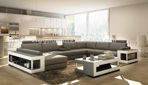 Cheap Leather Sofas Online Uk Living Room Captivating Modern Living Room Furniture Sets Uk