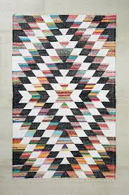 56 best rugs images on pinterest carpets area rugs and blue