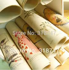 Linen Resume Paper American Literature Homework Help Researched Argument Papers