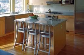 kitchen island table with storage astonishing kitchen island table with storage islands pertaining