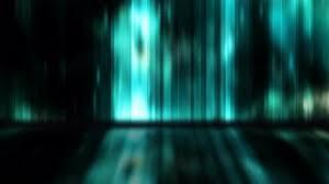 Bright Blue Curtains Bright Blue Light Curtain Texture Motion Background Videoblocks