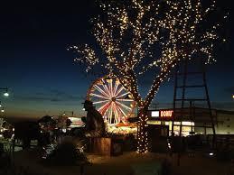 Yucaipa Christmas Lights Yucaipa Uptown Google Search I Love Yucaipa Pinterest San