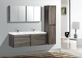 dark grey bathroom ideas grey bathrooms ideas terrys fabrics u0027s blog small modern bathroom
