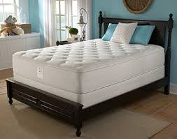 get free mattress delivery and free shipping