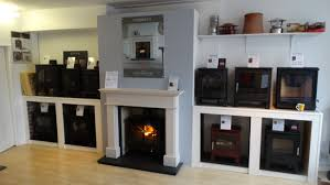 chiswell stove centre