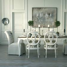 french inspired dining room furniture by flair image 6 u2013 premiojer co