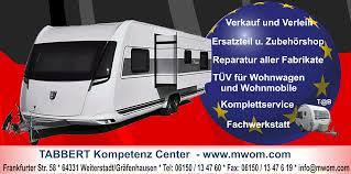 Map Snap Usa Mueller U0027s Motorhomes U0026 Campingworld Gmbh