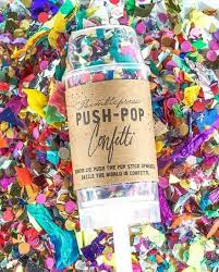 best 25 wedding bubbles ideas best 25 wedding exits ideas on weddings bubbles for