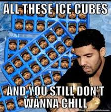 Funny Drake Memes - the 26 best drake memes that have ever existed memes humor and