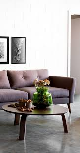 Home Design Furniture 1420 Best U003cliving Rooms U003e Images On Pinterest Living Spaces