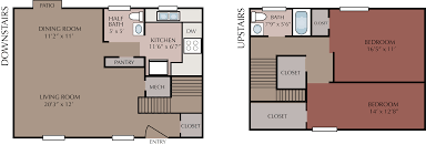 lakewood lodge apartment homes floor plans lakewood lodge