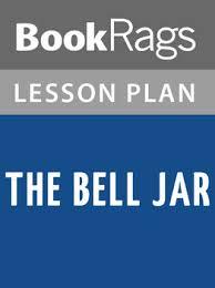 the bell jar themes analysis the bell jar teaching resources teachers pay teachers
