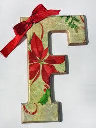 diy gifts idea 1 diy ornament sprightliest