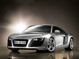 Audi R8 Black - ultracollect audi r8 black and white images