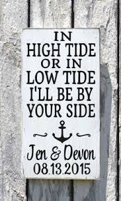 nautical wedding sayings you re my anchor in s nautical wall decor gifts