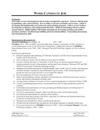 Example Acting Resume by Easy Resumes Samples Software Resume Sample Weekly Reporting