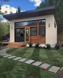 tiny home for sale 18 best tiny houses for sale in california