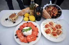 tutti cuisine our menu tutti restaurant
