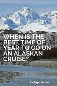 best 25 alaska cruise tips ideas on carnival cruise