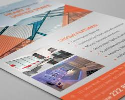 architecture layout design psd free architecture flyer design psd template on behance