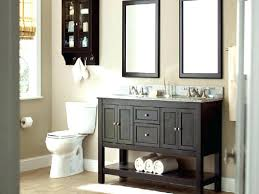 Wooden Vanity Units For Bathroom Wooden Vanity Units For Bathrooms Wood Bathroom Furniture