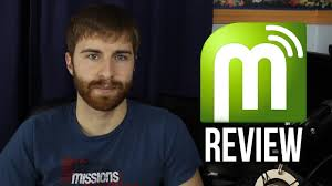 mobilego for android review youtube
