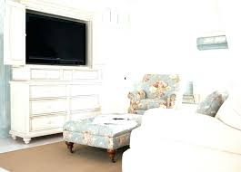 tv stands for bedroom dressers chest tv stand vitoto com