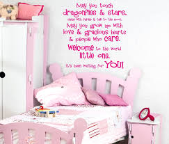 wall arts full size of bedroomamazing bedroom wall art quotes