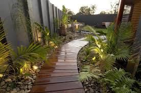 Landscaping Ideas For Backyard 10 Latest Trends In Decorating Outdoor Living Spaces 25 Modern