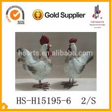 rooster ornament rooster ornament suppliers and manufacturers at