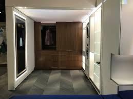 100 home expo design center virginia 47 home bathroom