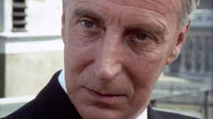 house of cards quotes francis urquhart 1990 youtube
