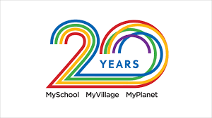 myschool is celebrating 20 years of giving the incidental tourist