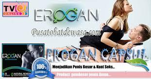 jual obat erogan asli agen resmi obat erogan di indonesia jual