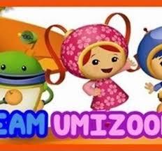 team umizoomi episodes children english video