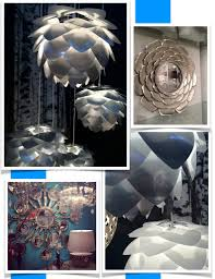 gold and silver home decor beautiful accessories in silver or gold for home decor