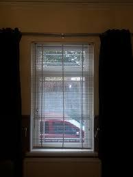before u0026 after u2013 plantation shutters in dublin 1 shutters of