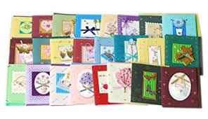all occasion cards mini diy assortment all occasion greeting cards pack
