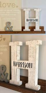 home decor group 332 best farmhouse decor group board images on pinterest