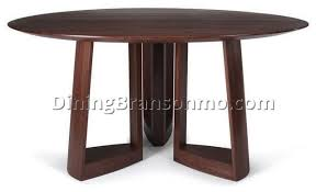 14 table pad protectors for dining room tables dining table