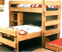 sofa bunk bed for sale sofa luxury sofa bunk bed convertible 26 doc price sofa bunk bed