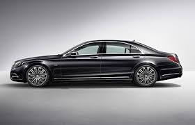 mercedes s600 maybach rent mercedes s 600 maybach