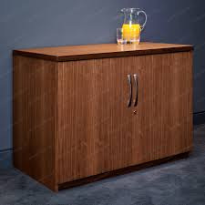 credenza design design credenza storage unit by design for 癸460 00