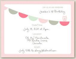 baby shower invitation templates orionjurinform com