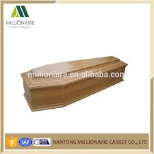 cheap coffins cheap wooden cremation coffins buy cheap coffins coffins for