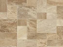 Stone Laminate Flooring Kitchen Linoleum Flooring Laminate Flooring Looks Like Stone