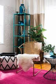 67 best paint it magenta images on pinterest painted furniture