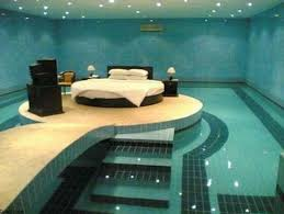 Great Bedroom Designs Best Bedroom Designs With Fascinating Best Bedroom Designs Home
