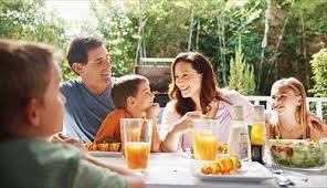 200 family activities family bonding ideas rewardme